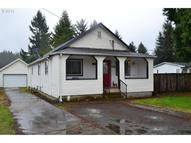 109 E Jones St Yacolt WA, 98675