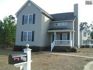 200 Wiltshire Court Newberry SC, 29108