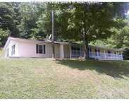 1010 Walker Hollow Road Rd Nellis WV, 25142