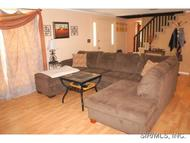 1 Hereford Drive Belleville IL, 62221