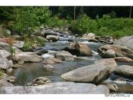 Lot 4 Rocky View Drive Chimney Rock NC, 28720