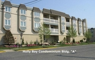 10726 Third A4 Stone Harbor NJ, 08247