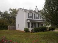 507 Railway Place Concord NC, 28025