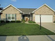 4126 King Bird Ln Cincinnati OH, 45232