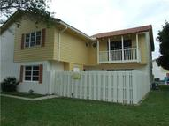 291 Seabreeze Circle Jupiter FL, 33477