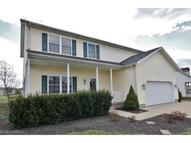 2822 Bens Place Nashport OH, 43830