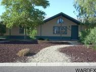 2595 E. Mary Avenue Fort Mohave AZ, 86426
