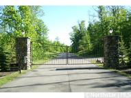 Lot 6 Forestview Road Walker MN, 56484