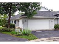 2655 Golf View Drive River Falls WI, 54022