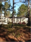 10055 Ebert Ave Hastings FL, 32145