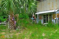 16 Oak St Saint Marys GA, 31558