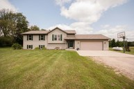 4415 21 Mile Road Sand Lake MI, 49343