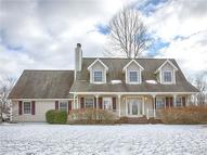 18 Breeze Hill Road New Hampton NY, 10958
