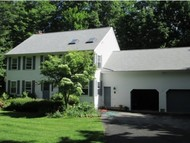 306 Lane Road Chester NH, 03036