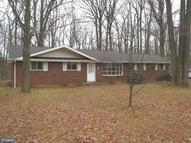 368 Forgedale Rd Bechtelsville PA, 19505