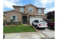 37638 Brutus Way Beaumont CA, 92223