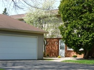 933 S West Ct C Appleton WI, 54915