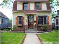 5746 1st Avenue S Minneapolis MN, 55419