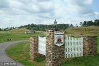 Lakefront Links Drive Swanton MD, 21561