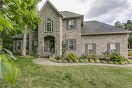 2011 Richard Garrett Christiana TN, 37037