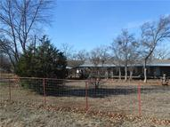 224 Southwind Road Mineral Wells TX, 76067