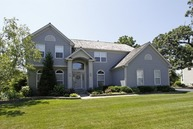 208 Bridle Path Lane Fox River Grove IL, 60021