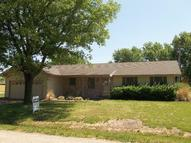 524 North Wood Erie KS, 66733