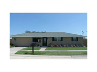 2217 Nancy Dr Meraux LA, 70075