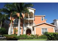 17750 Via Bella Acqua Ct Miromar Lakes FL, 33913