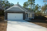 27 Thatch Palm Court Lot #12 Elgin SC, 29045