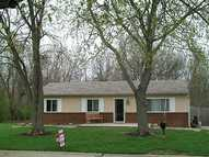 1045 Ross Ct Franklin IN, 46131