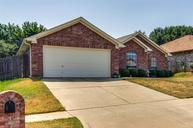 2204 Greensborough Lane Arlington TX, 76001