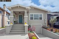 875 45th St Oakland CA, 94608