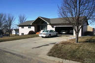 103 South Frank Ave Garretson SD, 57030