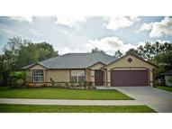 909 Palm Forest Lane Minneola FL, 34715