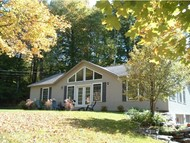 4084 North Road East Arlington VT, 05252