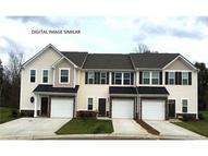 1067d Red Mulberry Way 1067d Charlotte NC, 28273