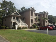 23 Pinehurst Lane True Blue 1-E Pawleys Island SC, 29585