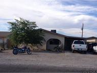 1549 E Camp Mohave Rd Fort Mohave AZ, 86426