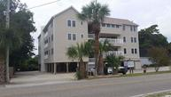 407 S 28th Ave. D-1 North Myrtle Beach SC, 29582