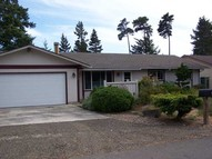 1520 20th Street Florence OR, 97439