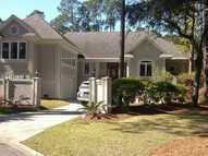 13 Coventry Ln Hilton Head Island SC, 29928