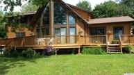 3270 County Route 26 Greenville NY, 12083
