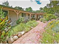 26531 Mountain Park Road Canyon Country CA, 91387