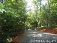 88 Summer Haven Drive Cedar Mountain NC, 28718