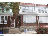 7351 N 19th St Philadelphia PA, 19126