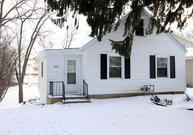 25727 W Loomis Rd Waterford WI, 53185