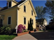 6 Washington St 6 Newmarket NH, 03857