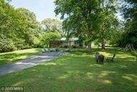 24968 Sotterley Road Hollywood MD, 20636