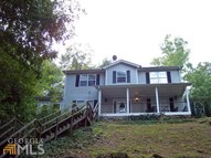 326 E Mourning Dove Crt Monticello GA, 31064